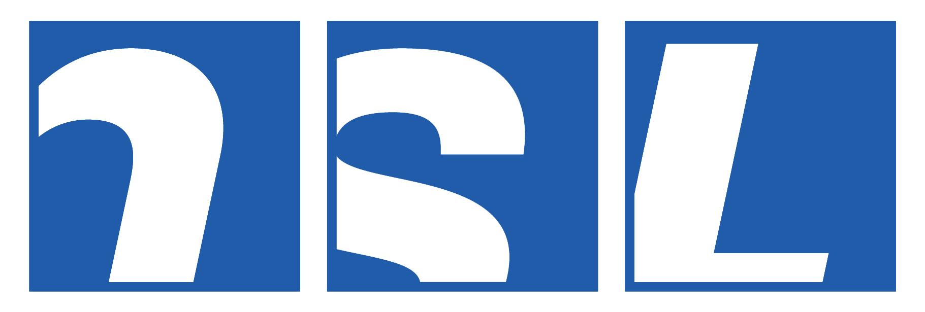Logo_rand_sticky